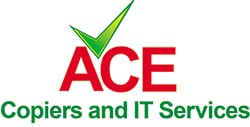 ACE Copiers and IT Services
